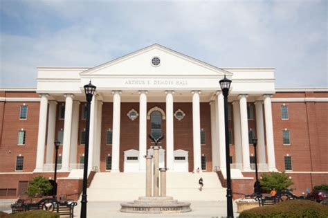 Uva Mba Cost by Best Mba In Accounting Degree Programs Ranking
