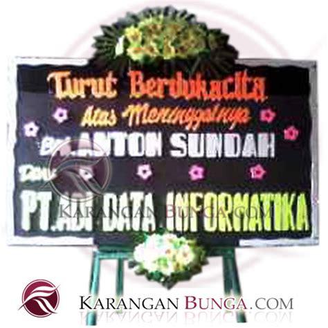Karangan Bunga Artificial Tinggi 120 Cm toko karangan bunga papan meja steek werk di kota bitung