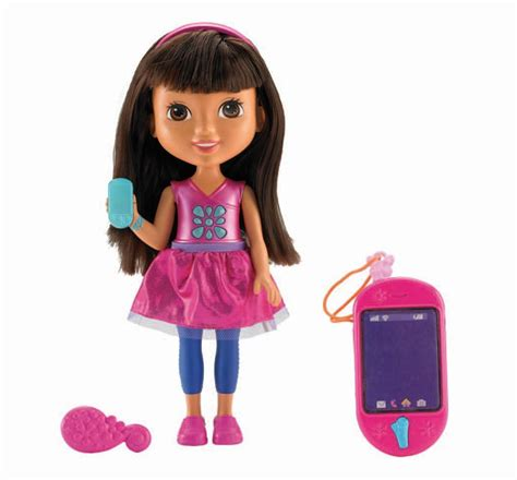 kate and friends dora doll newhairstylesformen2014 com dance dora the explorer doll ebay