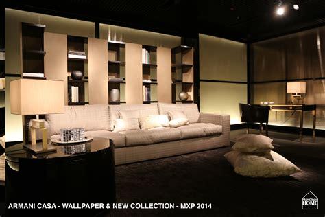 100 armani home interiors armani casa debuts its