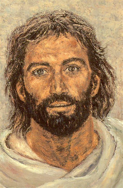 imagenes de jesus feliz el jesus desconocido yoreme s weblog