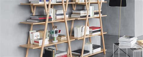 libreria nuvola contenitori e librerie 114 nuvola rossa vico magistretti