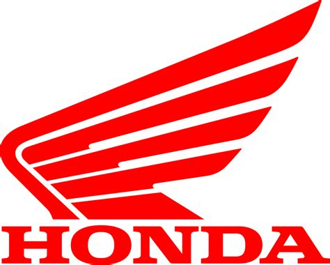 list  honda motorcycles wikipedia