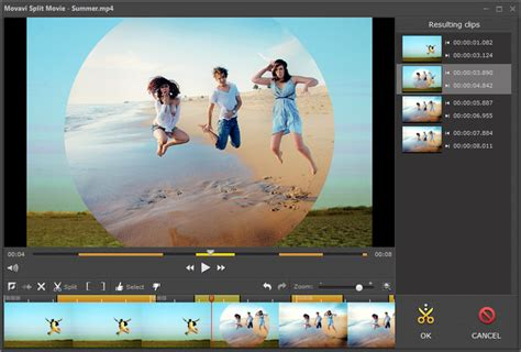 movavi video editor 2015 full version with serial key free movavi video editor activation key plus crack free