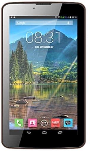 Tablet Mito 7 Inc tablet di bawah 1 juta 7 inci mito t81 terbaru 2018 info gadget terbaru