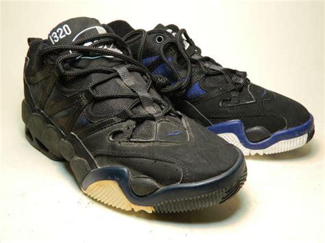 avia basketball shoes nike avia basketball shoes retro