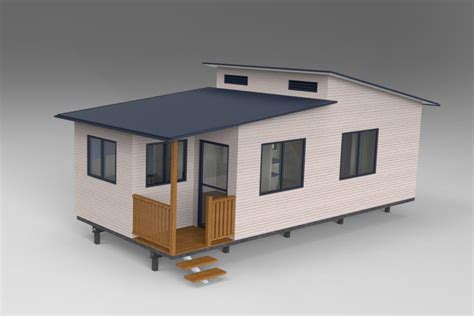 Small Home Builders Gympie Modular Home Modular Homes Gympie