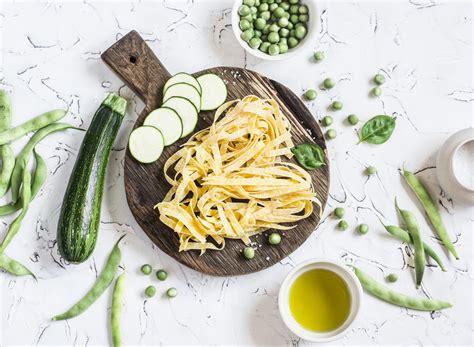 cosa cucinare con le zucchine ricette con zucchine 10 idee da provare ricette light
