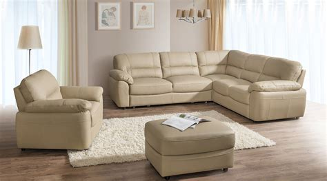 sofa bed cork j d furniture sofas and beds baltica ii corner sofa bed