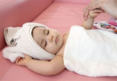 baby baby baby hippopo baby spa wellness services info