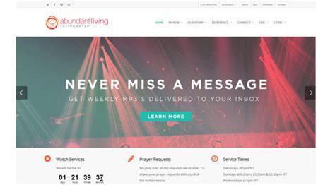 website ideas 2017 emejing websites design ideas photos decorating interior
