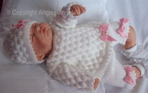 baby doll knitting patterns uk angies patterns exclusive designer knitting and