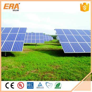 modern solar panels price modern design easy install solar panels 250 watt germany buy solar panels 250 watt germany