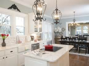 i m addicted to a new show on hgtv home be inspired