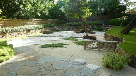 Hotels Near Fort Worth Botanical Gardens Japanese Garden Picture Of Fort Worth Botanic Garden Fort Worth Tripadvisor