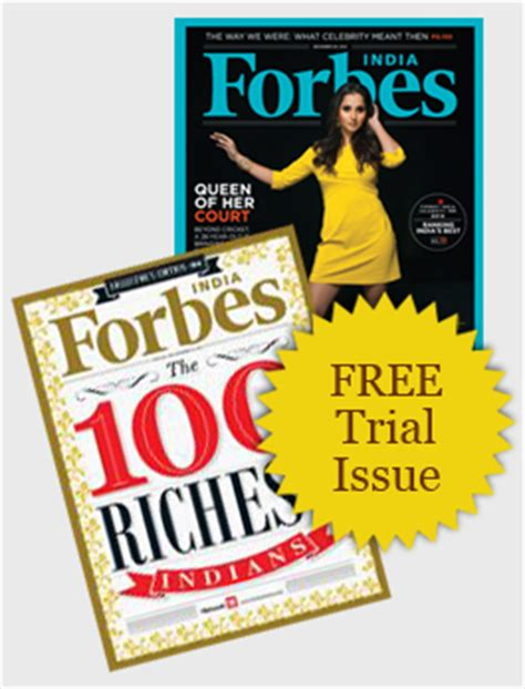 Win Free Stuff Online For Free Instantly - win free forbes magazine products sles free sles india free stuff