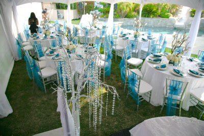 bridal shower accessories south africa i k decor wedding accessories in weddings honeymoon kwazulu natal durban city area south