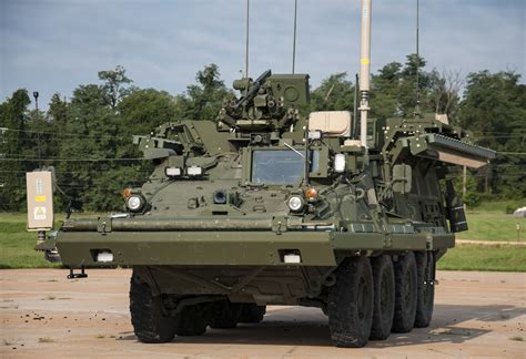 iron curtain system active protection system artis