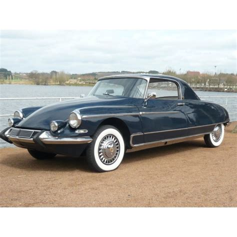location auto retro collection citroen ds 233 le dandy