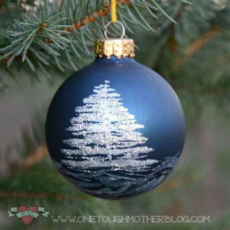 479 best christmas ornaments images on pinterest