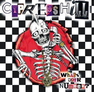 What S Your What what s your number song
