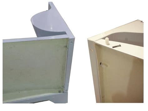 trasformare doccia in vasca da bagno come trasformare una vasca da bagno in doccia www remail