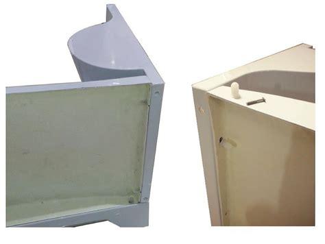 trasformare vasca da bagno in doccia prezzo come trasformare una vasca da bagno in doccia