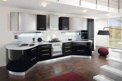 american kitchen ideas 2018 أحدث ديكورات مطابخ مودرن 2018 design factory decor