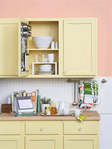 kitchen cabinet stackable storage units jcpenney 17 best images about organizing ideas on pinterest