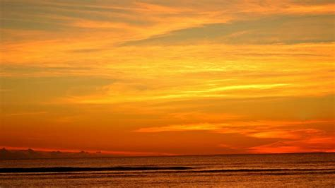 sunset orange orange sunset wallpaper 66 wallpapers wallpapers for