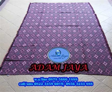 Karpet Plastik Buat Lantai jual karpet lantai lotus harga murah surabaya oleh cv adam jaya