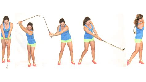 step by step golf swing pictures power up your golf game part 3 kpjgolf com golf and