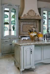 kitchen display ideas charming carving kitchen cabinet design kitchen segomego