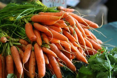 colored root vegetable colored root vegetable