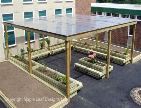 pergola roof panels the 25 best clear roof panels ideas on roof