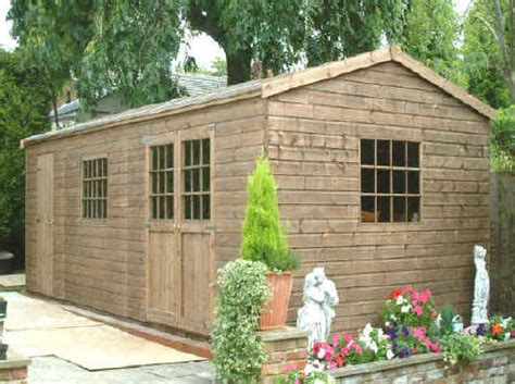 Large Used Sheds For Sale by Big Garden Sheds For Sale Tough Shed Foundation