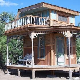 Tiny Houses Texas tiny texas houses specializes in building small sustainable homes