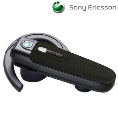 Headset Sony Ericsson Wt19i sony ericsson hbh pv703 bluetooth headset black