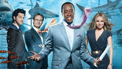 house tv series house of lies tv fanart fanart tv