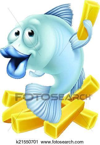 pesci clipart clipart pesci circuiti integrati cartone animato