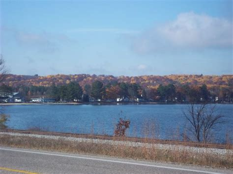 boat launch otsego lake ny kristie moves to gaylord michigan whimsy gal