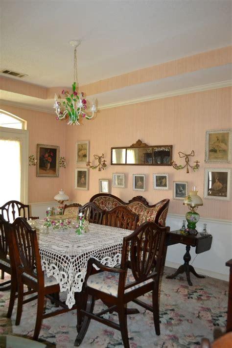 victorian dining room bedrooms pinterest victorian