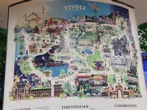 tivoli map picture of tivoli gardens copenhagen