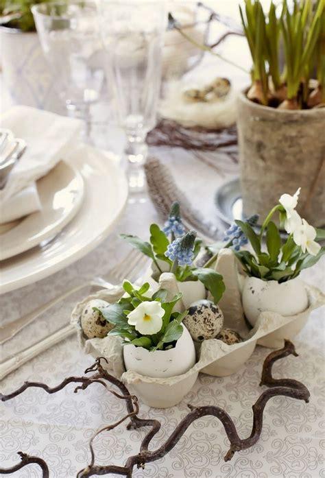 www tafel de tafel versieren voor pasen so celebrate