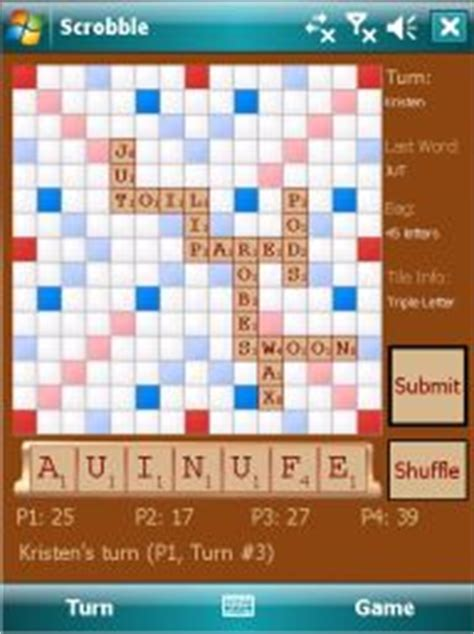 win scrabble mobile scrabble freeware downloads for windows mobile phone