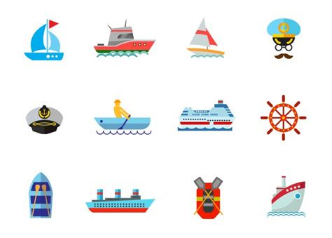 boat icon freepik boat vectors photos and psd files free download
