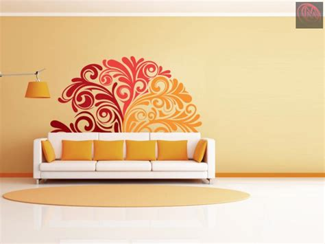 wall stickers shop wall sticker shop dubai takiwall