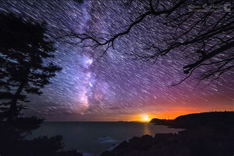 time lapse image gallery sky time lapse