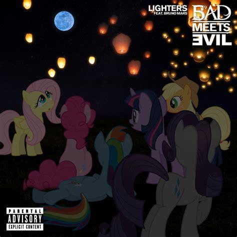 download mp3 bruno mars sky full of lighters bad meets evil bruno mars lighters mlp by