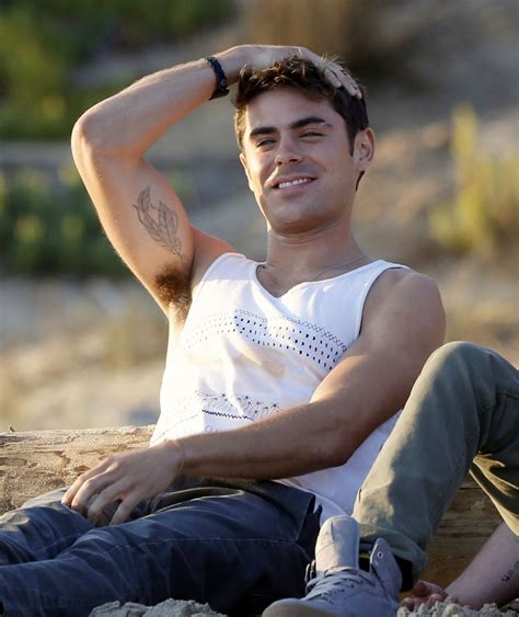 zac efron we are your friends zac efron we are your friends just men zac efron